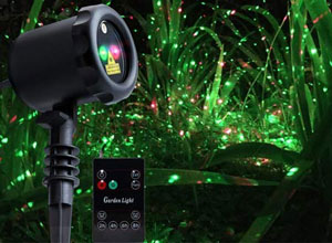 star-shower laser lights reviews