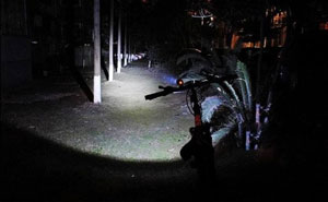 3r5-bicycle-light-1200lumen-12