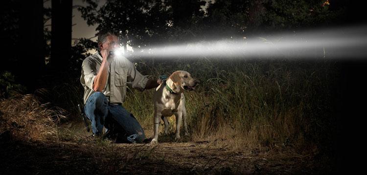 flashlight-2