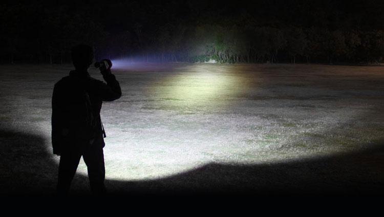 led-flashlight-torch-3