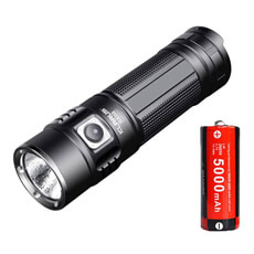 Best 26650 Flashlight