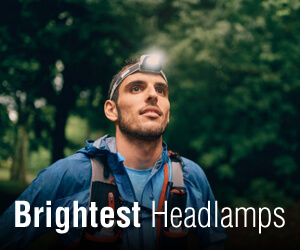 brightest-headlamps